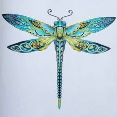 1386 best images about dragonflys on pinterest dragonfly tattoo design dragonfly necklace and. Black Bedroom Furniture Sets. Home Design Ideas