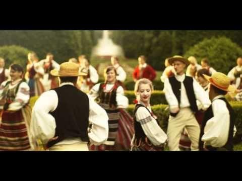 Spot promocyjny - Białystok Kulturalnie