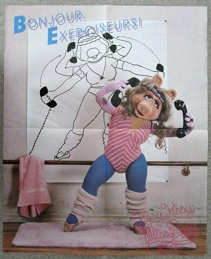 17 Best Images About Kermit Miss Piggy On Pinterest: 17 Best Images About Kermit On Pinterest