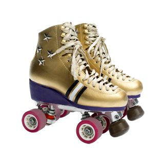 Patins Jim