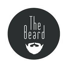ผลการค้นหารูปภาพสำหรับ beard logo