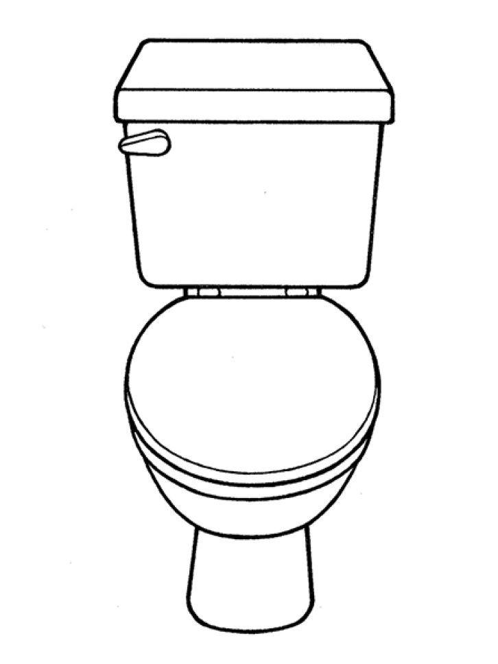 Jump On The Potty Train Potty Training Potty Toilet