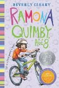 Ramona Quimby Yogurt Marinated Chicken was actually REALLY good!