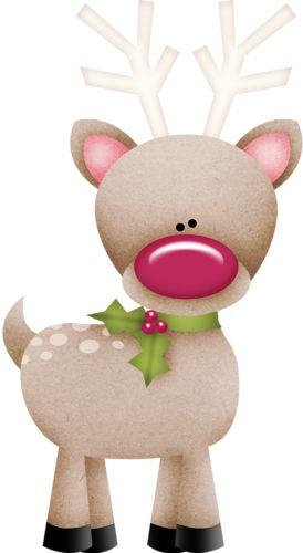 reindeer-(fayette).png