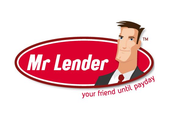Competition time! Follow Mr Lender and pin this post for a chance to win £50 cash! #supersocial Closing date is Thursday 27th at Midday