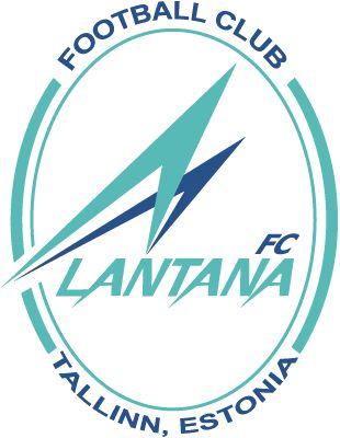 FC Lantana Tallinn (1994-1999), Meistriliiga, Viimsi, Estonia