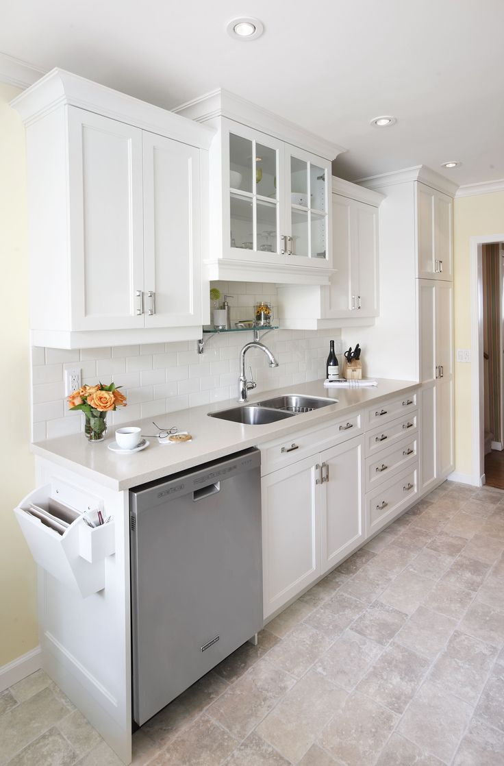 Custom Kitchen Cabinets Toronto 17 Best Images About Our Projects On Pinterest Nail Head White