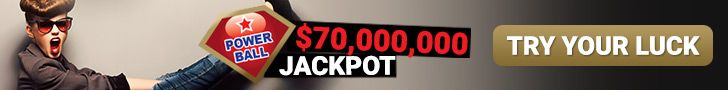 FashionTvLotto /United Kingdom, Canada, Australia, Ireland, New Zealand, South Africa, Sweden, Croatia, Hong Kong 17 APRIL,2015 LEAVE A COMMENTEDIT FTV Lotto gives you the thrill of winning the world's biggest jackpots from the comfort of your home or anywhere around the globe. Click here  https://drawsdealsprizediscounts.wordpress.com/2015/04/17/fashiontvlotto-united-kingdom-canada-australia-ireland-new-zealand-south-africa-sweden-croatia-hong-kong/