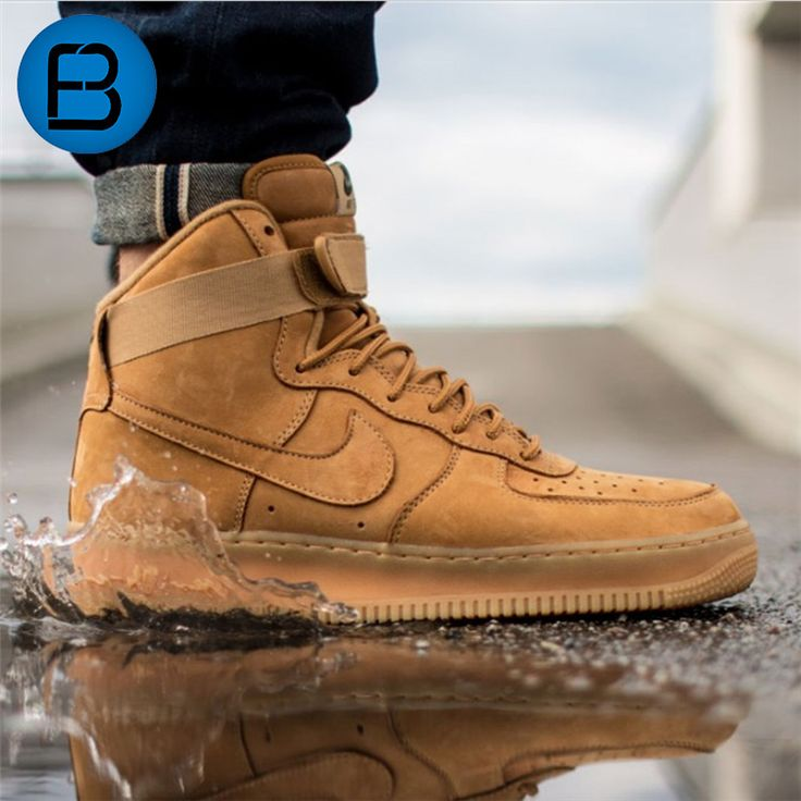 nike air force 1 mid wheat mens ugg butte