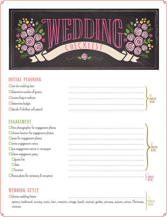 67 best wedding fonts images on pinterest. Black Bedroom Furniture Sets. Home Design Ideas