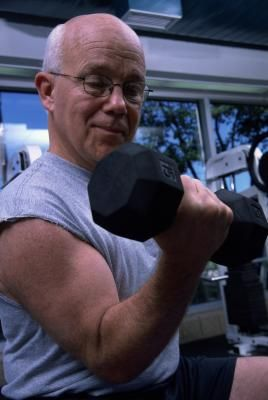 1000  images about Bodybuilding at 60 and 70 on Pinterest