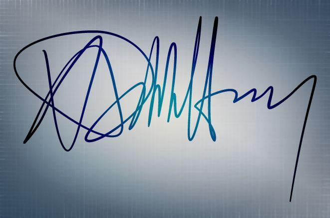Debbie Harry (autograph) http://master28.ru/zagruzki/faksimile-znamenityh-lyudej-continue