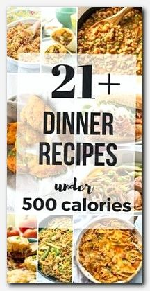 wellness weight loss clinic, 15 1food to diet, at…