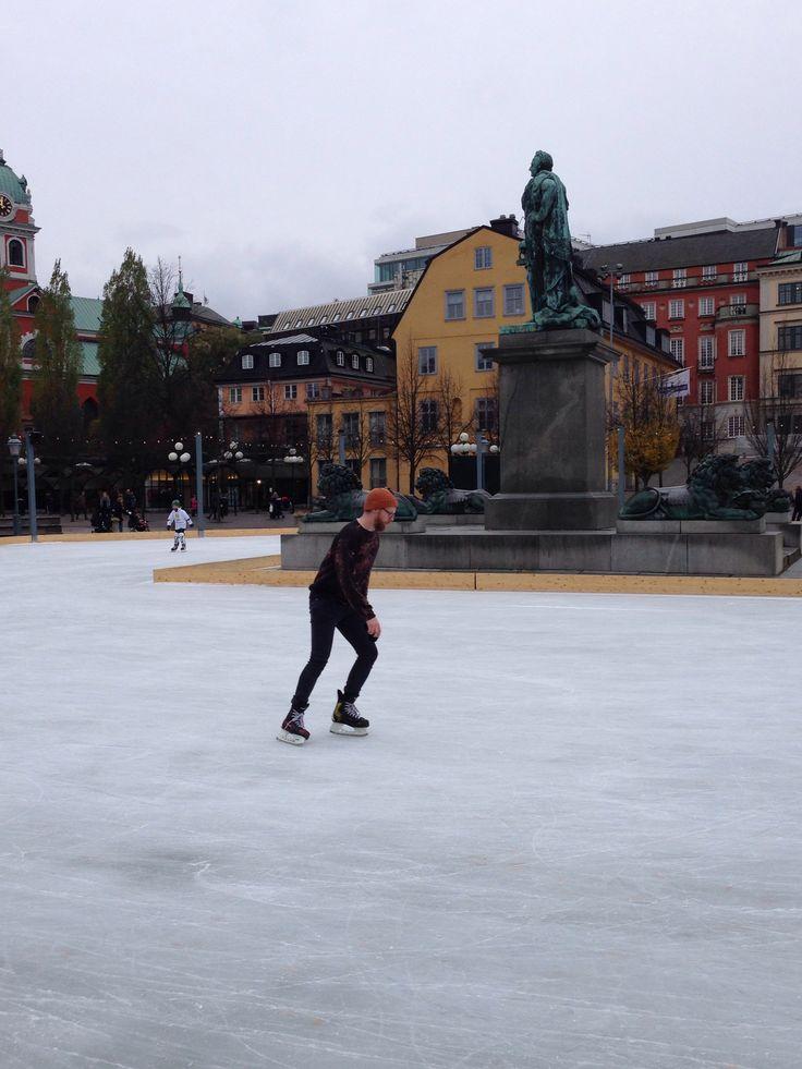 #stockholm #november13
