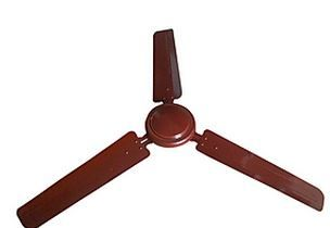 Get Inalsa Windstar Ceiling Fan – 48 Inch at Rs.970 + Free Shipping