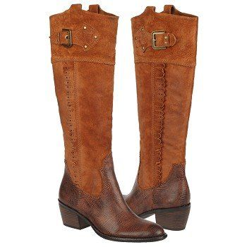 Love, Franco Sarto Women's Duke Boot