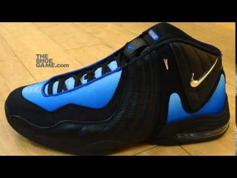 best service 9d475 fa2c2 Kevin Garnett Shoes, Blues, Google, Sports Shoes, Nike Shoes, Nike Air,  Sneakers, Nike Tennis, Trainers