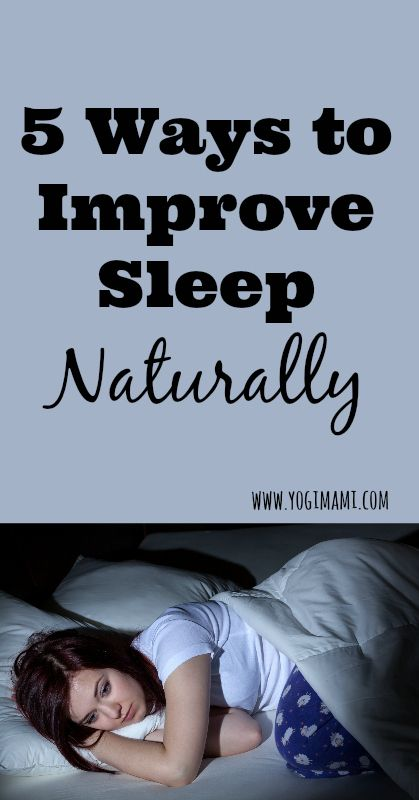 by Sleep is important for our bodies to function properly and is essential for our health and well-being. It affects interpersonal relationships and our ability to function properly. Lack of sleep can cause abnormalities of the brain and nervous system, metabolism, … Continue reading → http://papasteves.com