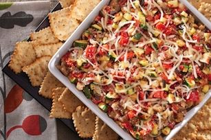1000 Images About Bhg 39 S Best Healthy Recipes On Pinterest