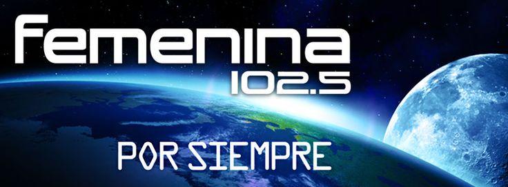 Con esta interesante información y nuestros invitados de la noche, nos despedimos agradeciendo su sintonía. Nos escuchamos el próximo lunes en Radio Femenina 102.5  ¡Feliz día de la independencia!  #LaModaSeEscucha Continúen en sintonía de la buena música de Radio Femenina 102.5