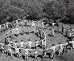 """תוצאת תמונה עבור כ""""ט בנובמבר 1947"""