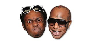 Birdman Goes Off On Lil Wayne Supporters  The video at the end of this article shows Birdman go off on Lil Wayne supporters. Lil Wayne has been asking Birdman to pay him for years and Birdman has not provided a clear answer about why he hasn't given Wayne his money. It sounds like the Cash Money founder whose real name is Bryan Williams has finally figured something out.  Birdman has been very defensive about the situation. Last year Williams visited The Breakfast Club and warned the show's…