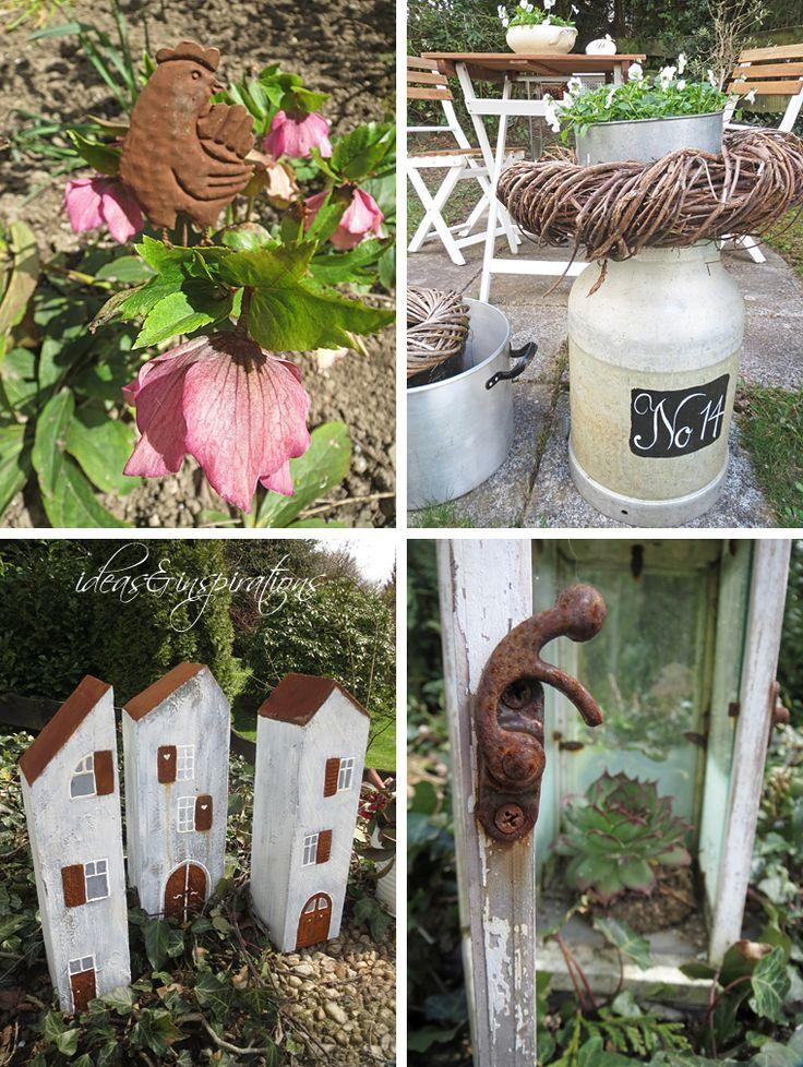21590620180222 Garten Deko Katalog Inspiration Sch Ner