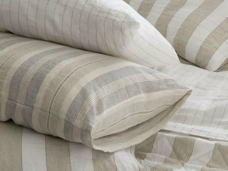 Mastro Raphael  - Широкий выбор итальянского постельного белья и аксессуаров #mastroraphael