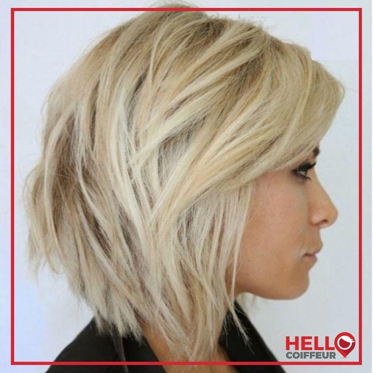 Saviez-vous que l'un des meilleurs #coiffeur de Paris est sur #hellocoiffeur ? Rdv en ligne ...