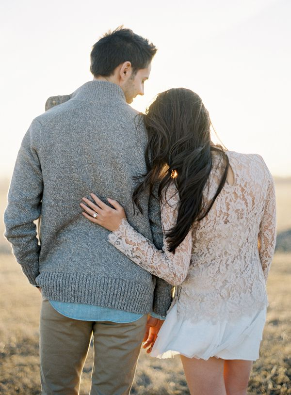 Engagement photography pinterest inspira o para for Fotos pinterest