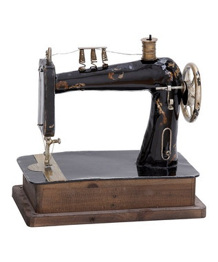 309 Best Sewing Machines Images On Pinterest Antique