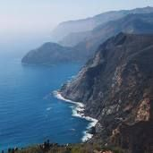 Catalina Island Hotel Packages, travel information, tourist attractions, and restaurants. Plan your wedding or corporate event on Catalina Island.