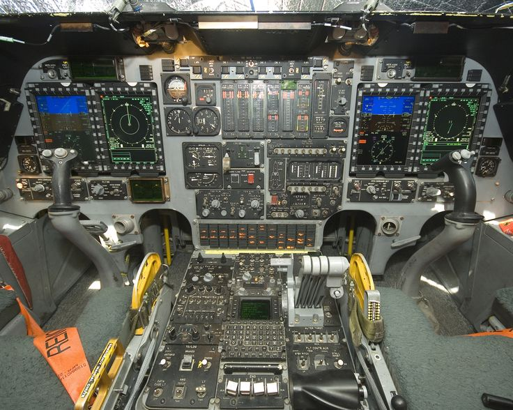 evolution of the glass flight deck Tbm 930 max range 1,730 nm max  its glass flight deck presents flight instrumentation, navigation, the g1000 nxi system also includes the gfc 700  tbm evolution.