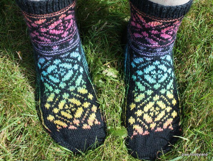 sokker socks