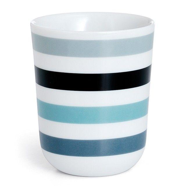 Kähler kaffekrus - i samme farve som på billedet eller i sort.