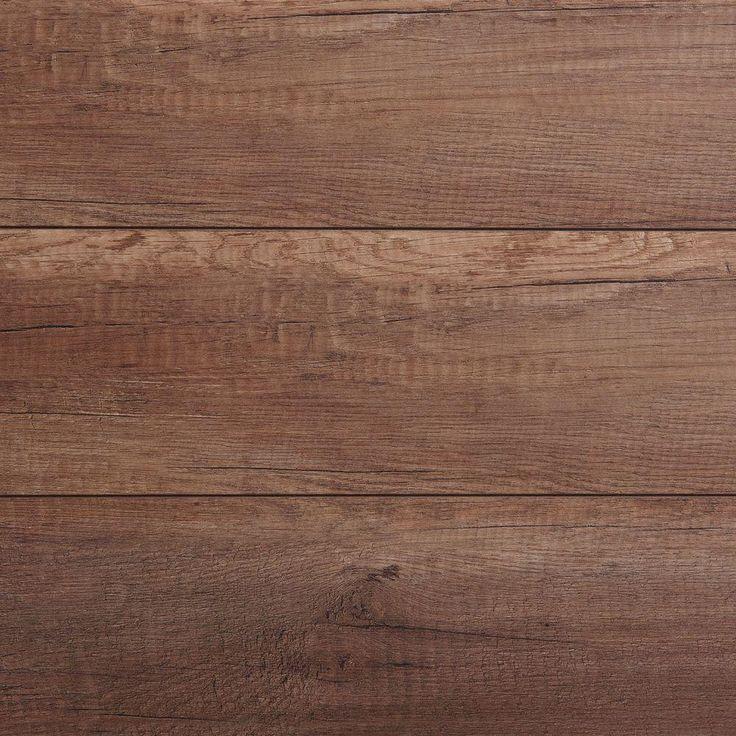 Is Laminate Flooring Good flooring good looking laminate installation in family extraordinary elegant of interior engineered wood floor empty room 25 Best Ideas About Laminate Flooring Prices On Pinterest Laminate Flooring Fix Installing Laminate Flooring And Diy Flooring