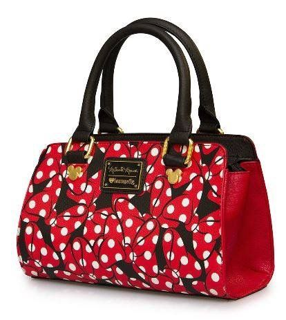 loungefly is a premiere contemporary accessory company offering wide selection of licensed accessories including disney hello kitty my little pony