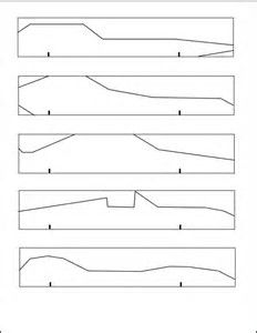 boy scout derby car templates - 17 best ideas about pinewood derby car templates on