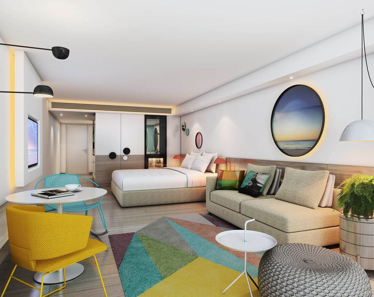 find this pin and more on hotel guest rooms - Compact Hotel 2015
