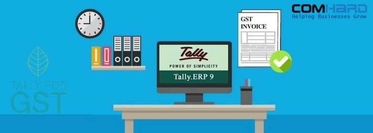 183 best Tally Authorized partners images on Pinterest Software - when invoice is generated