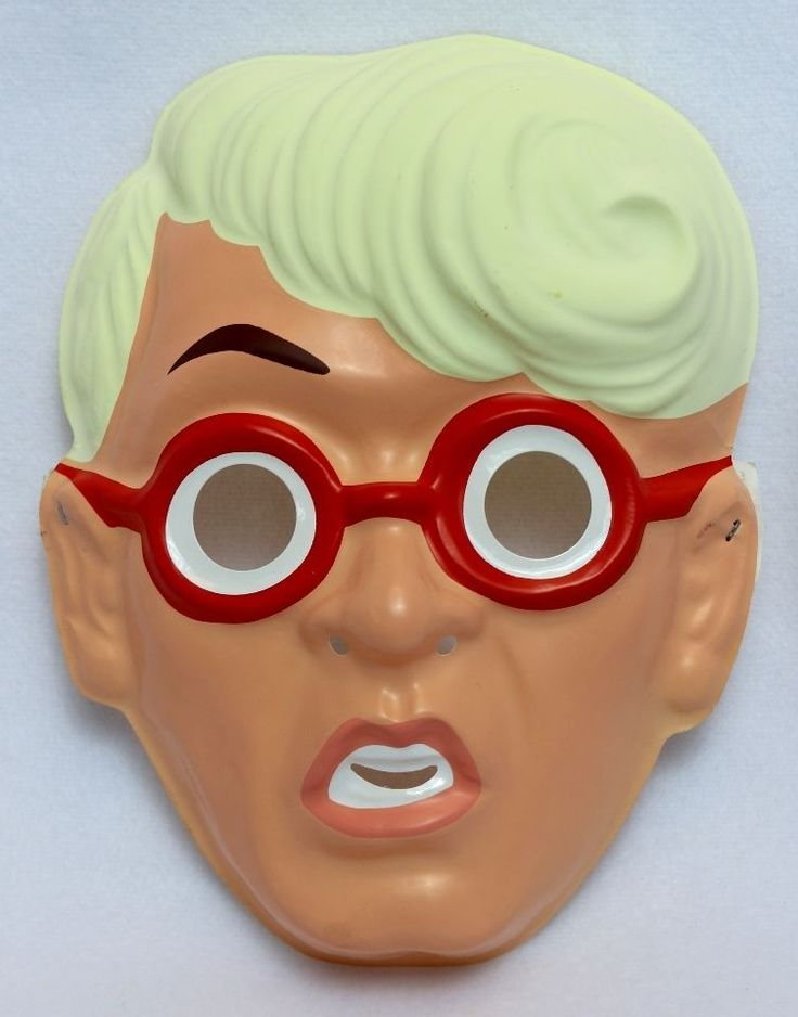 http://www.ebay.com/itm/Vintage-The-Real-Ghostbusters-Egon-Ben-Cooper-New-York-Halloween-Mask-80s-Y150-/311181415533?hash=item4873db946d:g:pl4AAOSwl9BWHAFJ