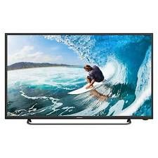 [$179.00 save 65%] Element 42-Inch 1080p LED TV with 3 HDMI Ports & Dolby Digital Sound in Black #LavaHot http://www.lavahotdeals.com/us/cheap/element-42-inch-1080p-led-tv-3-hdmi/181177?utm_source=pinterest&utm_medium=rss&utm_campaign=at_lavahotdealsus