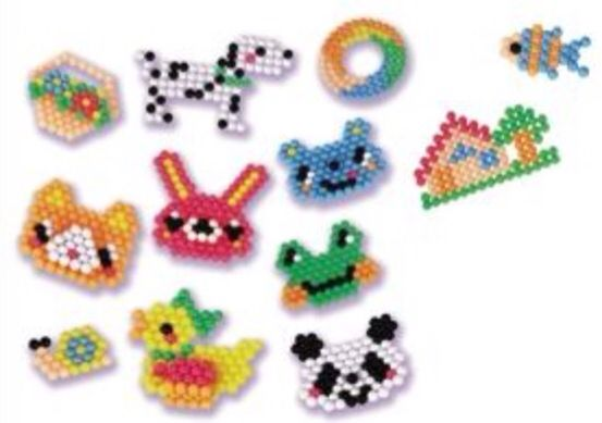 free beados templates - 1000 images about pixos on pinterest abs jewellery and