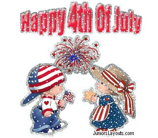happy 4th of july pictures | 4th of july Images, Graphics, Comments and Pictures