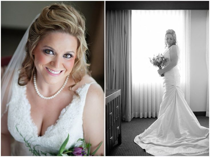 Hair And Makeup By LaBellaSposaPhilly Ashley Bartoletti Photography Wedding MakeupHair MakeupPhiladelphia