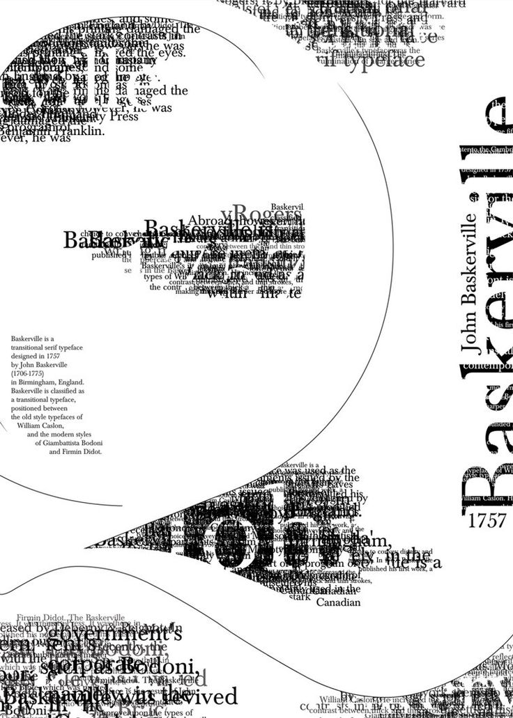 11 best Type Specimen Poster images on Pinterest Graphics, Type - copy purely block style letter format