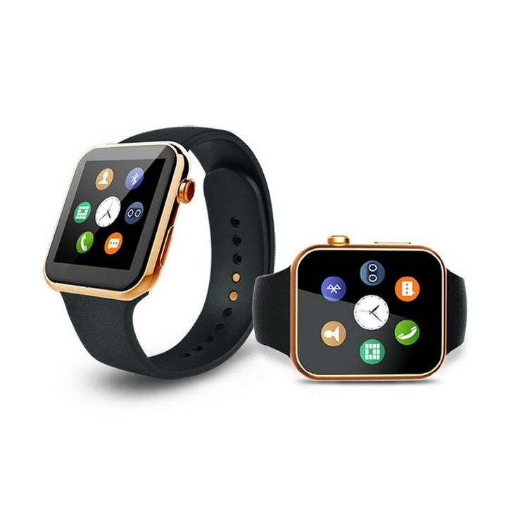 Like and Share if you want this  Bluetooth Smart Watch Smartwatch Wristwatch Heart Rate Monitor For Ios Android Phones Relogio Inteligente Reloj Wearable Device     Tag a friend who would love this!     FREE Shipping Worldwide     Buy one here---> http://webdesgincompany.com/products/bluetooth-smart-watch-smartwatch-wristwatch-heart-rate-monitor-for-ios-android-phones-relogio-inteligente-reloj-wearable-device/