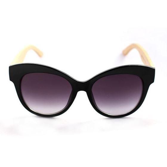 Gafas de Sol #Insignia #GARBO