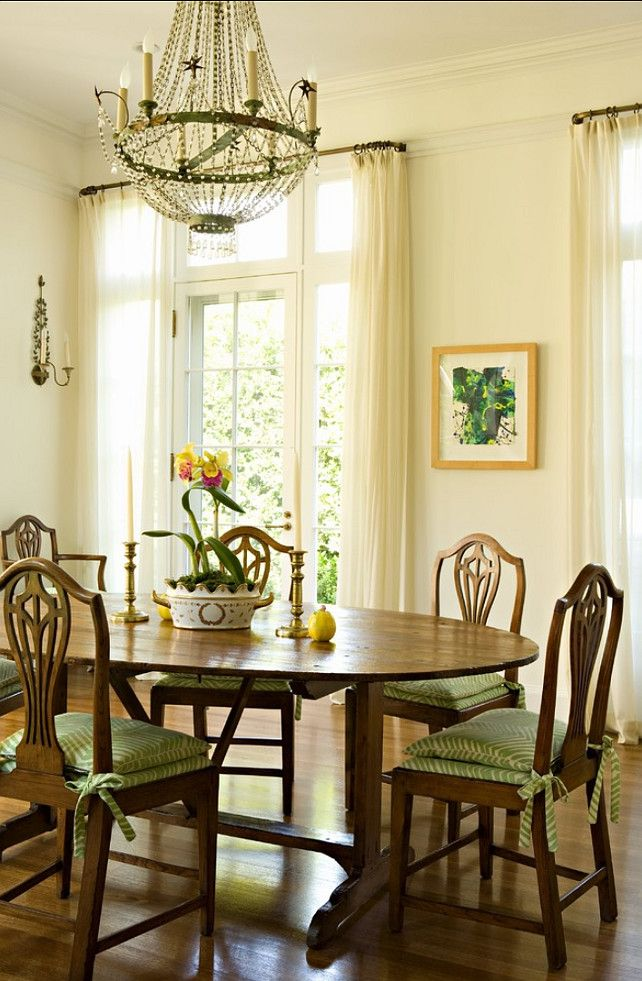 571 Best Dining Room Images On Pinterest
