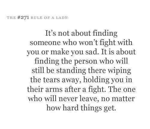 Falling In Love Is Easy But Staying In Love Quotes: Best 25+ Relationship Fighting Quotes Ideas On Pinterest